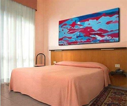 Giardino hotel milano
